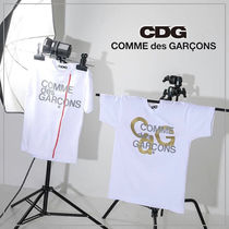 【COMME des GARCONS】ARCHIVE T-SHIRT CDG カットソー