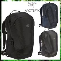 【関税送料込】ARC'TERYX Mantis Backpack 32L