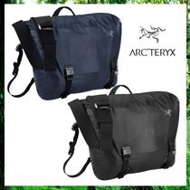 【関税送料込】ARC'TERYX Granville 10 Courier Bag