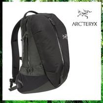 【関税送料込】ARC'TERYX Arro 16 Backpack
