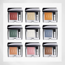 Dior☆新作☆MONO COULEUR COUTURE☆シングルアイシャドウ