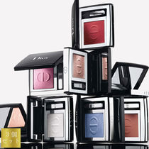 Dior☆シングルアイシャドウ☆MONO COULEUR COUTURE☆3個セット