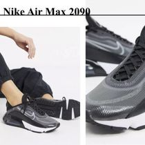Nike Air Max 2090 trainers【国内検品発送】