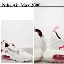 Nike Air Max 2090 Trainers 【国内検品発送】