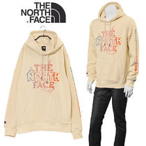 THE NORTH FACE パーカー NF0A5328 HIM BOTTLE PO-11PWHITE