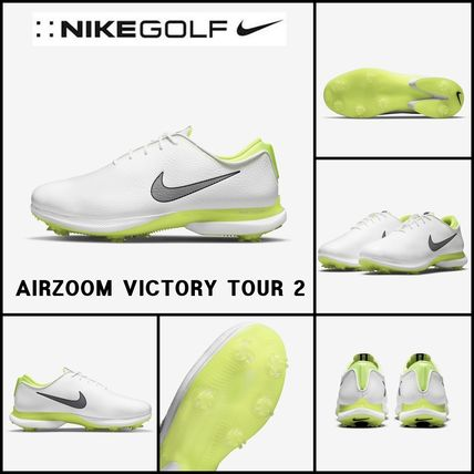 [NIKE GOLF] ★男女共用★AIRZOM VICTORY TOUR 2 (WIDE)
