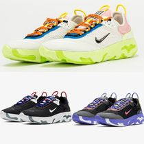 【Nike】REACT LIVE (GS)★大人もOK!リアクトライブ CW1622