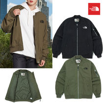 関税負担なし☆THE NORTH FACE HAYDEN PADDING JACKET