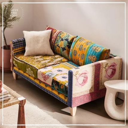 ☆☆MUST HAVE☆☆HOME  collection☆☆