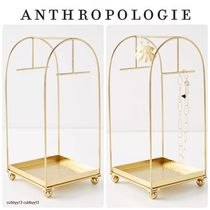 Anthropologie【シンプル◎】Cecilia Jewelry Stand