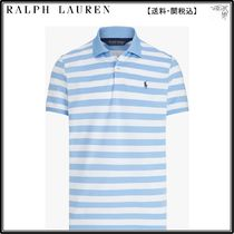 RalphLauren ポロシャツ☆Polo Golf by Ralph Lauren Pima Cotto