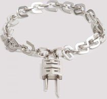 Givenchy■ss21LOCK G-LINK  ネックレス