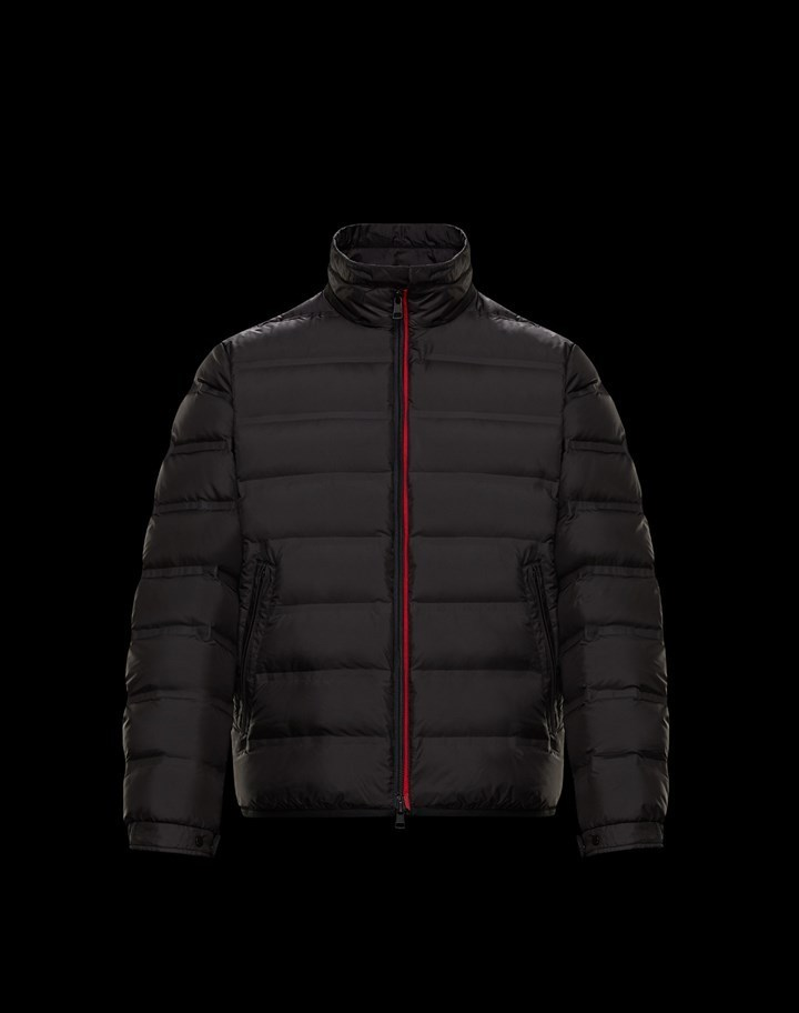 MONCLER(モンクレール)新作★SS2021★HELFFERICH (MONCLER/ダウンジャケット) 0921A5444057425999