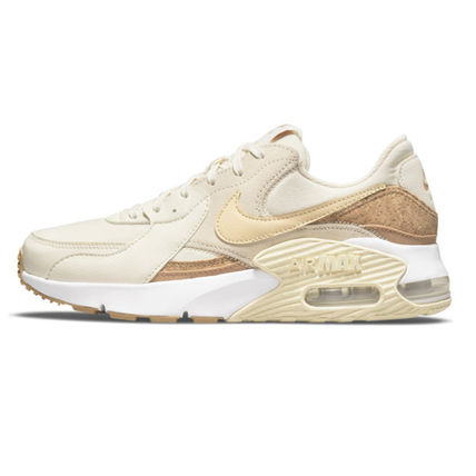 Nike スニーカー 【NIKE】WMNS NIKE AIR MAX EXCEE コルク(2)