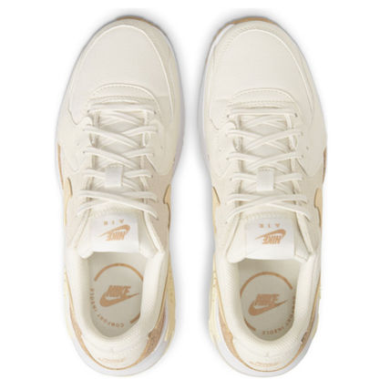 Nike スニーカー 【NIKE】WMNS NIKE AIR MAX EXCEE コルク(3)