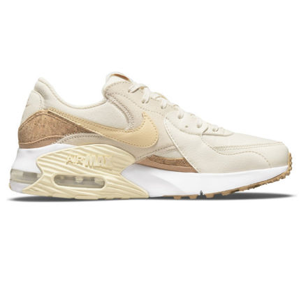 Nike スニーカー 【NIKE】WMNS NIKE AIR MAX EXCEE コルク(5)