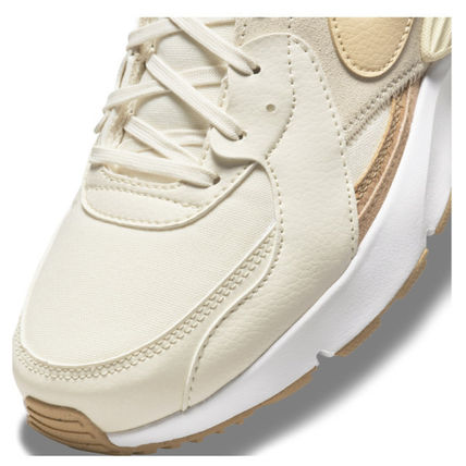 Nike スニーカー 【NIKE】WMNS NIKE AIR MAX EXCEE コルク(8)