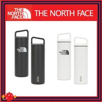 [THE NORTH FACE] MIIR WM BOTTLE/2色/追跡付