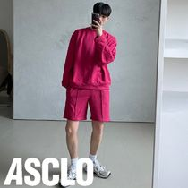 ASCLO Summer Candy Candy Set Up (6color)