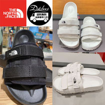 THE NORTH FACE GO ON SLIDE MU2386 追跡付