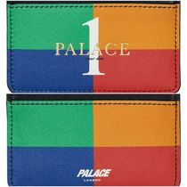 Palace Skateboards(パレススケートボーズ) カードケース・名刺入れ [Palace] Pour Don Card Holder (送料関税込み)