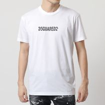 DSQUARED2 半袖 Tシャツ S71GD1042 S23009