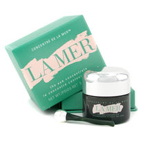 La Mer The Eye Concentrate ザ アイ コンセントレイト 15ml