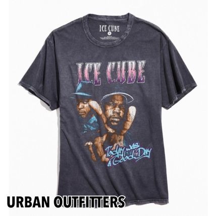Urban Outfitters * Ice Cube Good Day ヴィンテージTシャツ