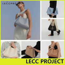【LECC PROJECT】21ss★ ARC LOW BUCKET
