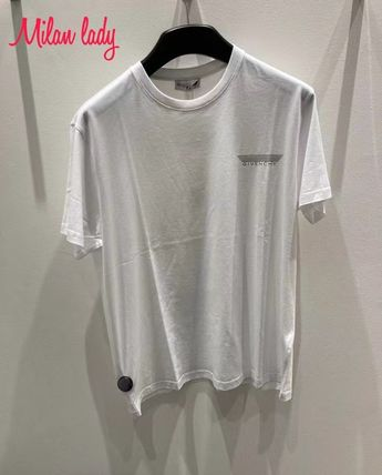 GIVENCHY メンズ 半そでTシャツ 関税込み 数量限定 特別価格