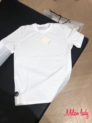 GIVENCHY 半そでTシャツ 関税込み 数量限定 特別価格