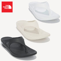 【THE NORTH FACE】RECOVERY FLIP FLOP