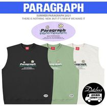 Paragraph(パラグラフ) ベスト・ジレ PARAGRAPH SMILE FLOWER EMBROIDERY VEST LM213 追跡付