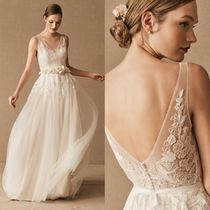 ★BHLDN★Willowby by Watters Reagan Gown 残りわずか!