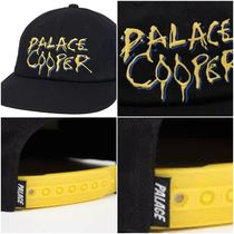 [Palace] Alice Cooper Pal Hat (送料関税込み)