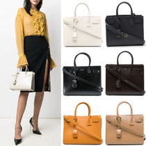 WSL1947 CLASSIC SAC DE JOUR BABY IN SMOOTH LEATHER