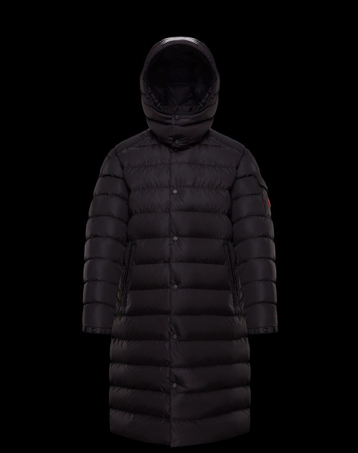 MONCLER(モンクレール)新作★SS2021★NICAISE (MONCLER/コートその他) 0911D51500539ZD999