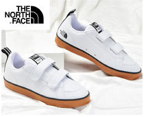 ★THE NORTH FACE★MULE COURT EX STRAP
