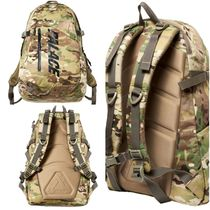 [Palace] Multicam Tech Backpack (送料関税込み)