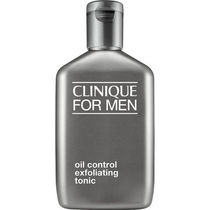 Clinique For Men  オイルコントロール トニック