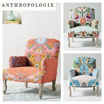 【Anthropologie】チェア Jimena Occasional Chair