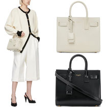 WSL1951 CLASSIC SAC DE JOUR NANO IN SMOOTH LEATHER