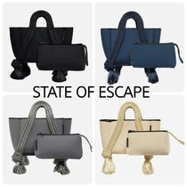 【State of Escape】Eclipse Collection★エクリプス バック