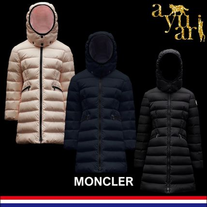 MONCLER ★CHARPAL★大人も着れる14A&12A★5色★無料速達