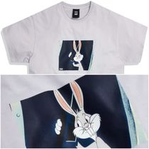 [Kith] x Looney Tunes What's Up Doc Tee (送料関税込み)