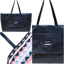 [Kith] x Tumi Just In Case Tote (送料関税込み)