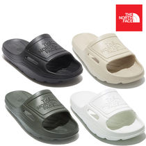 【THE NORTH FACE】OZONE