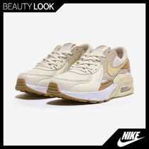 【NIKE】正規品★WMNS AIR MAX EXCEE コルク