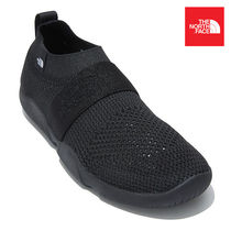 【THE NORTH FACE】SHIELD SOCK
