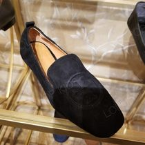 Tory Burch ◆ LEIGH 15MM ELASTIC LOAFER